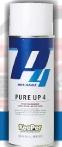 pureup4