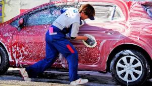 5年後のボディが変わるカーシャンプーの選び方|白河市・棚倉町の洗車専門店