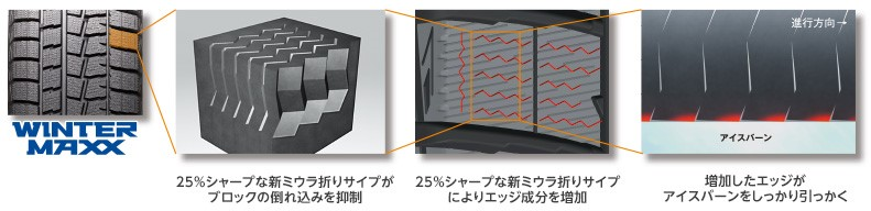tech1_detail
