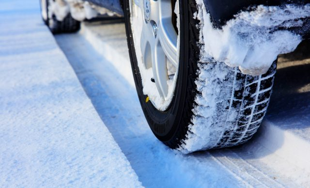 2020年藤田燃料の初雪予想|白河市・棚倉町のタイヤ専門店