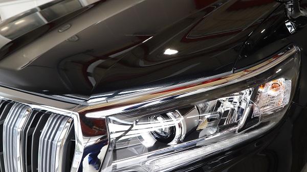 ディーゼル車は本当にお得か?実費検証!|白河市・棚倉町のガソリンスタンド